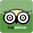 Tripadvisor_reviewus2 copy